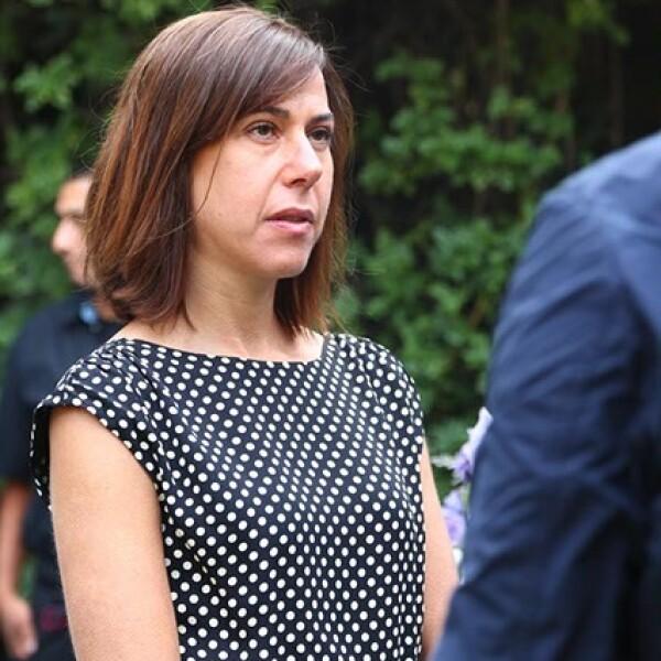 Ruth Ovseyevitz