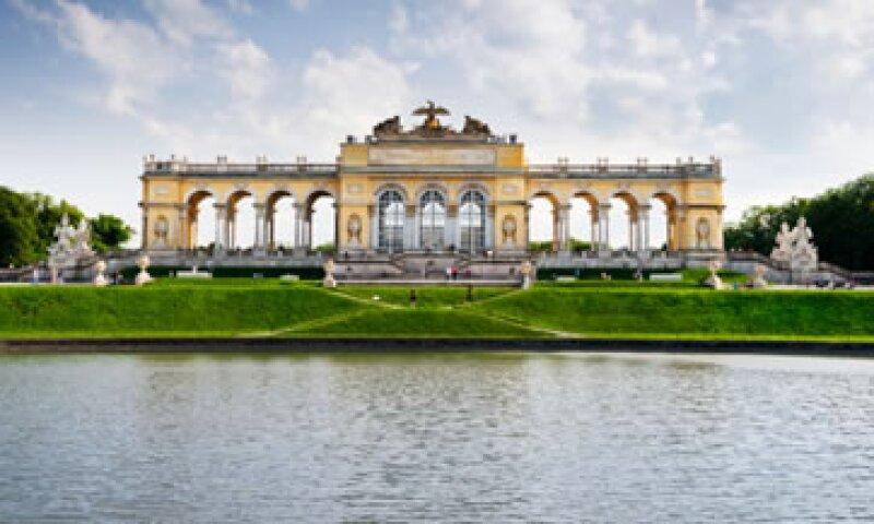 El dominio .wien es el nombre de la ciudad en alemán. (Foto: Getty Images)