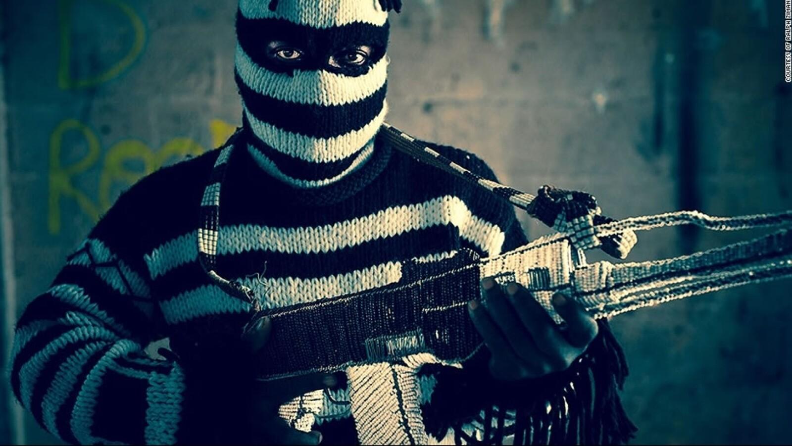 armas_sudáfrica_6