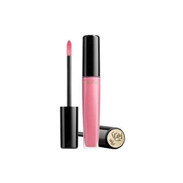 lipstick-barra de labios-labial-barato-maquillaje-lancome