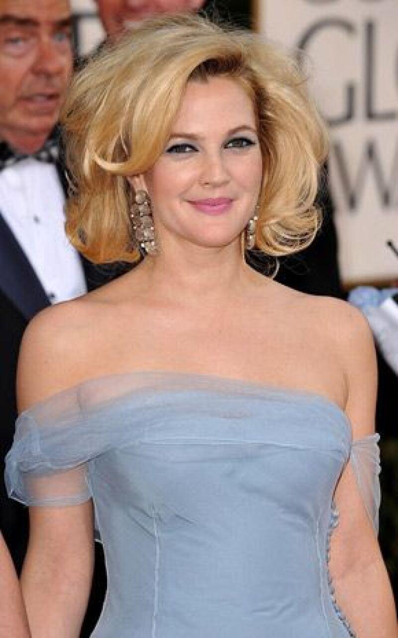 La actriz quiere a la española para que sea la cuarta compañera en la siguiente entrega de Los Ángeles de Charlie.