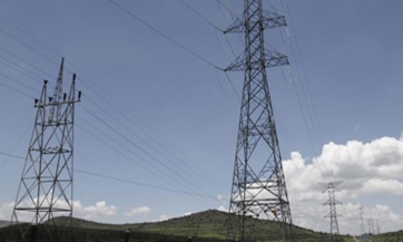 La CFE dijo que los proyectos que se licitarán agregarán 666 megawatts de capacidad instalada.  (Foto: iStock by Getty Images. )