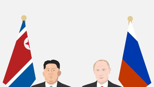 Rompecabezas geopolítico
