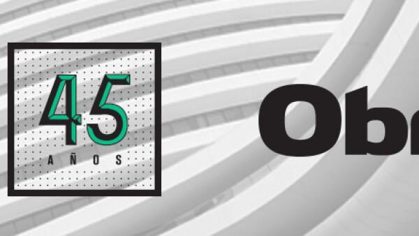 desktop-45-años.jpg