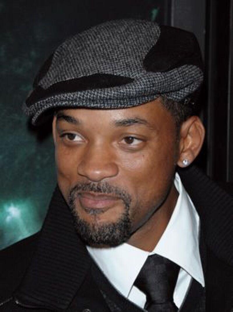 El actor creará la empresa Red Peral Pictures para proyectar películas clásicas estadounidenses.