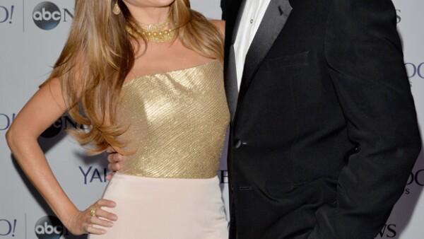 Supuestamente Nick Loeb descubrió que su ex prometida quiere deshacerse de los embriones congelados que crearon juntos cuando eran pareja.