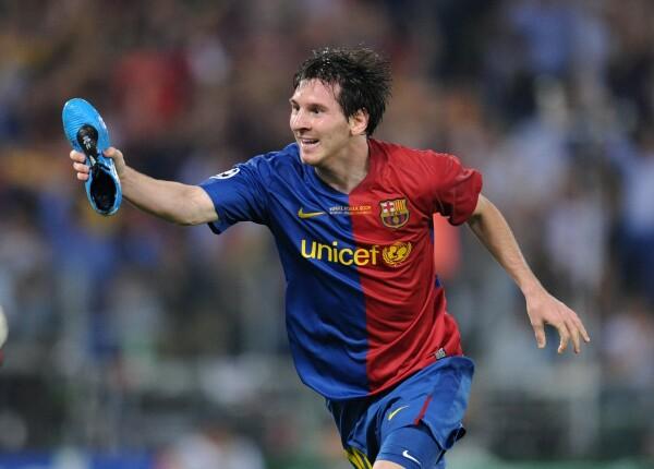 Era_Messi_3