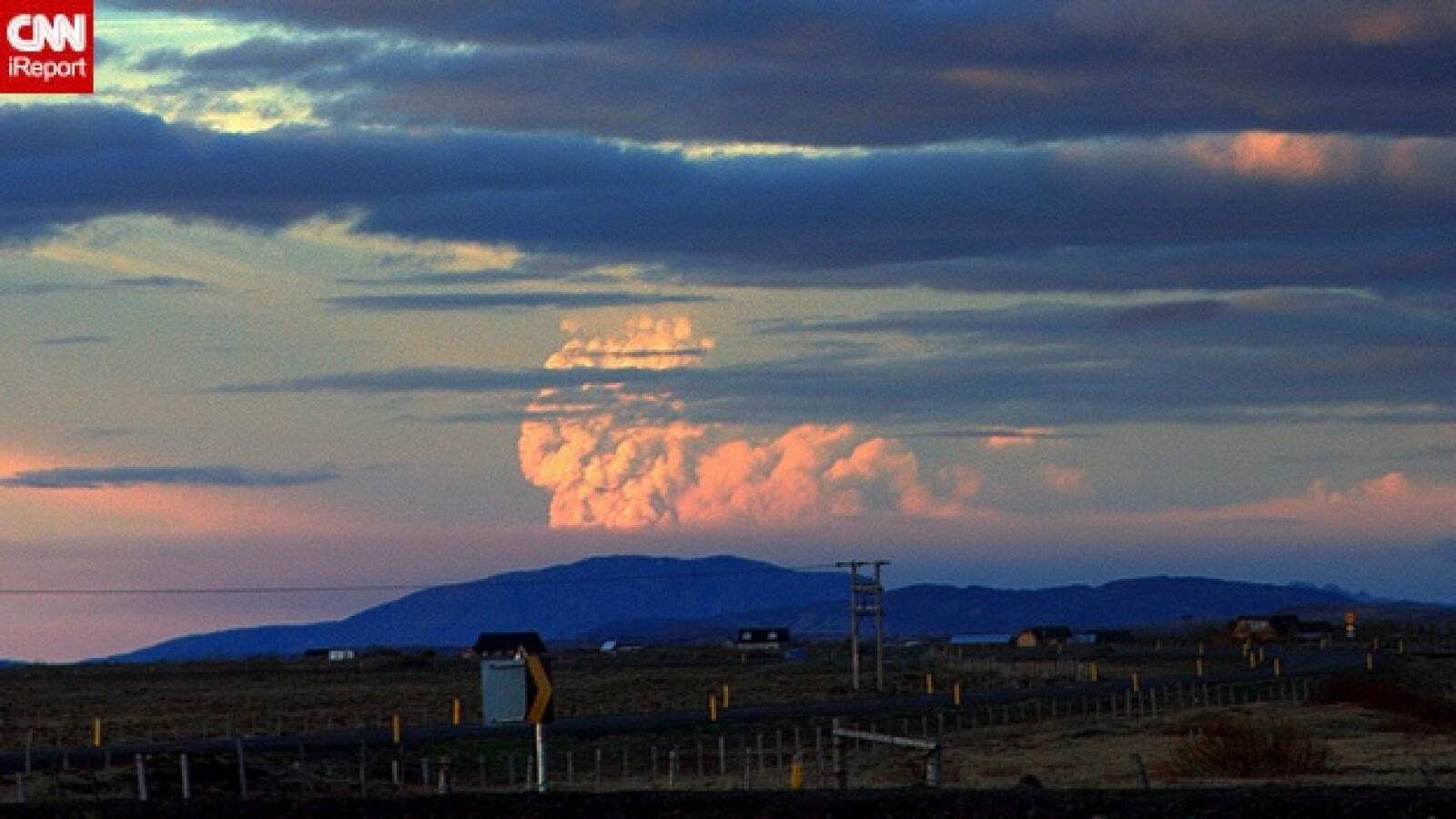 irpt-volcan-islandia3