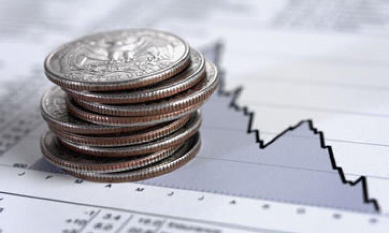 Las economías avanzadas continuaron el proceso de reducción de déficit fiscal a 0.85% del PIB en 2012, de acuerdo con el FMI. (Foto: Getty Images)