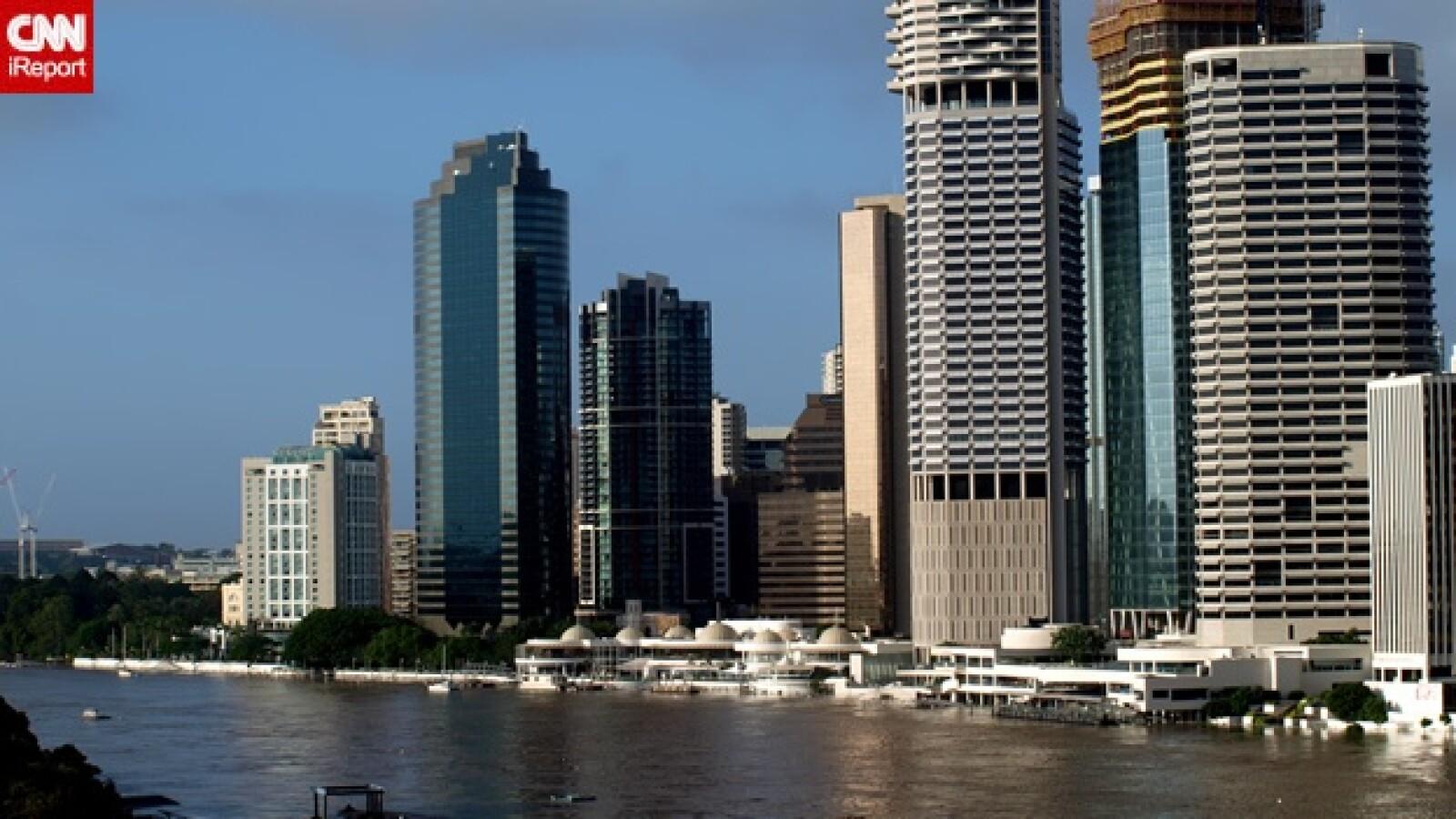 irpt-inundaciones-australia2.1