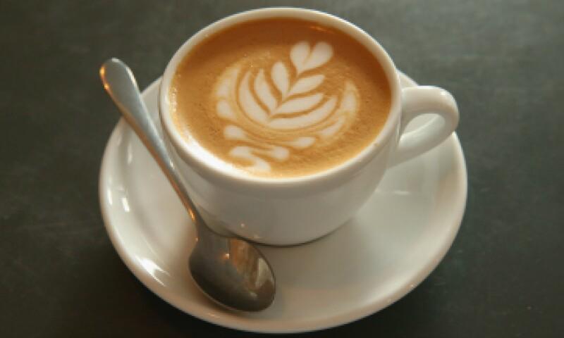 Es la primera vez que se recomienda en la Unión Europea una dosis máxima de consumo de cafeína. (Foto: Getty Images)