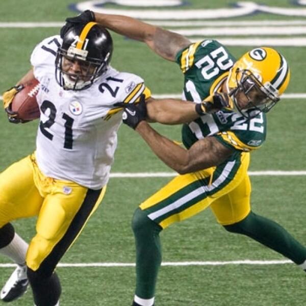Super-Bowl_2011