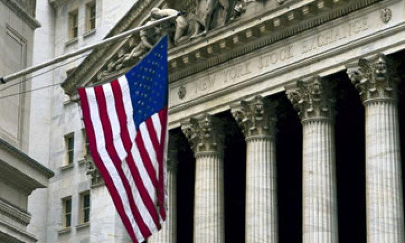 Wall Street cerró este miércoles pero los inversores se mantendrán atentos de las medidas que darán a conocer los Bancos Centrales europeos.   (Foto: Thinkstock)