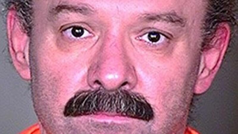 El preso Joseph Wood murió casi dos horas después de su ejecución, generando indignación de su abogado en Arizona