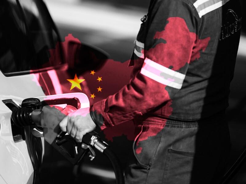 gasolina-china2.jpg
