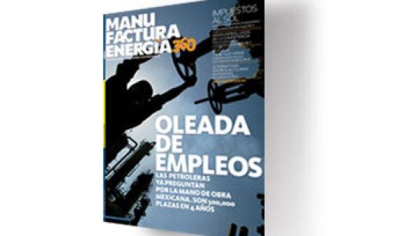 Energia Revista