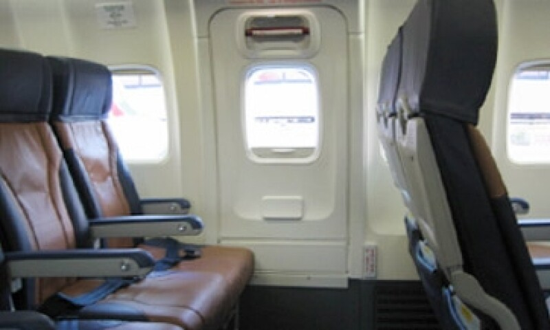 avion-puerta