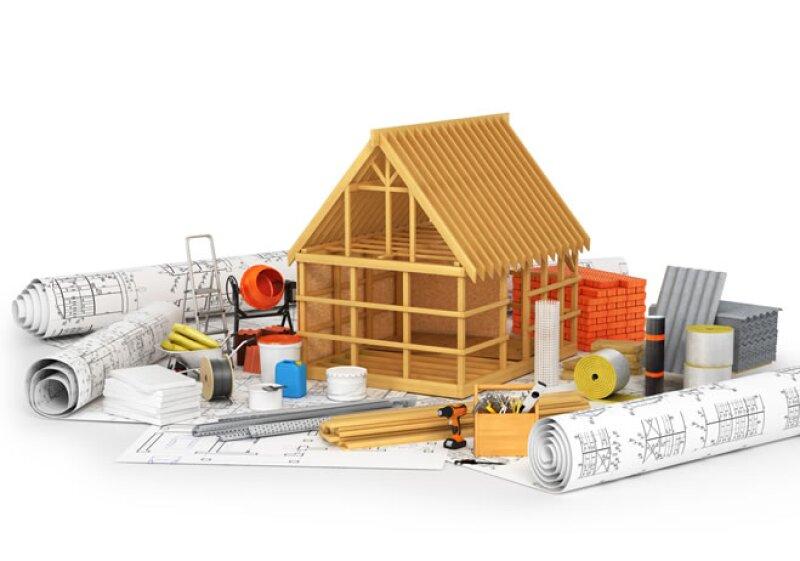 construccion vivienda