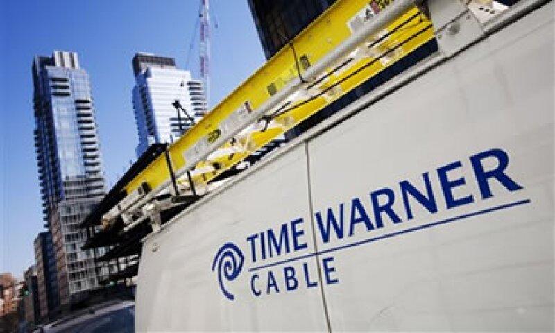 La firma depende cada vez más de los servicios de Internet para generar crecimiento.  (Foto: AP)