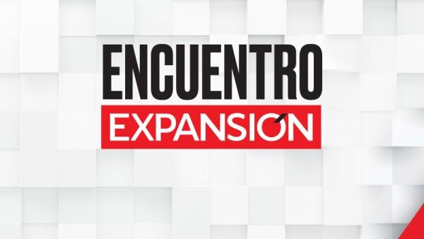 Encuentro Expansión / media principal página especiales Expansión