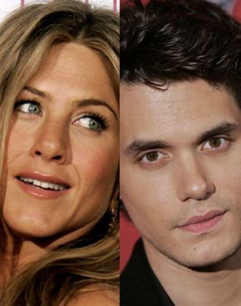 Jennifer, Brad y Angelina estarán juntos por primera vez desde que el actor se divorció de la ex estrella de Friends, quien acudirá a la ceremonia en compañía de su novio.
