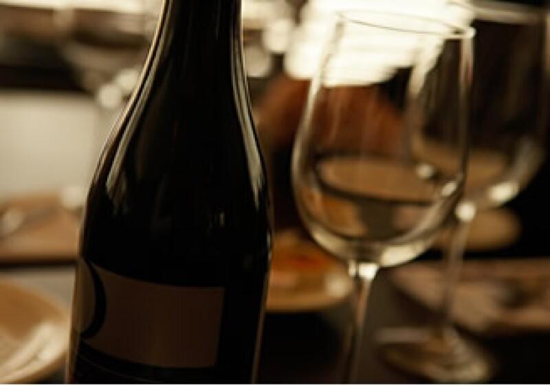 Los creadores del programa que recomienda vinos admitieron que no se puede reemplazar el toque humano. (Foto: Jupiter images)