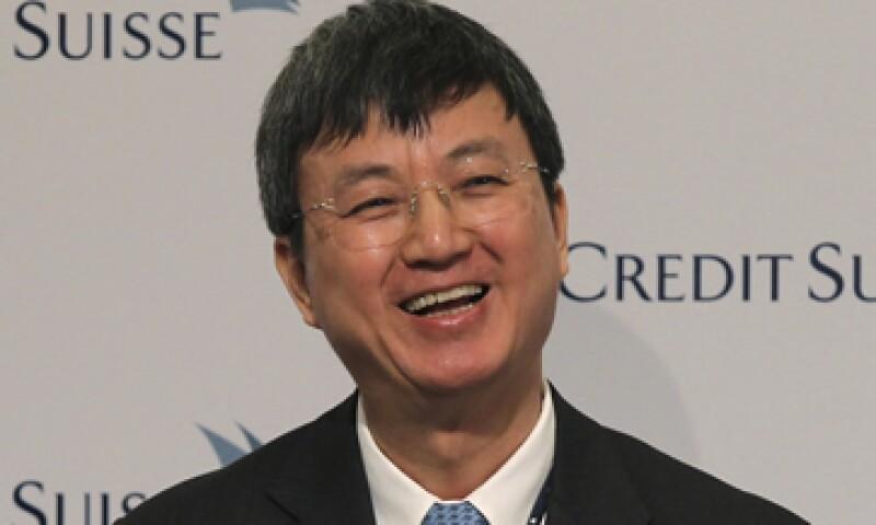 El nombramiento de Min Zhu como subdirector gerente del FMI apunta hacia los mercados emergentes y en vías de desarrollo, que han pedido voz en la entidad internacional. (Foto: AP)