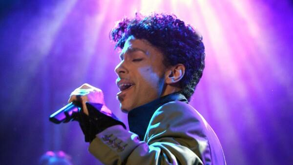 Descartan que cantante se haya quitado la vida.