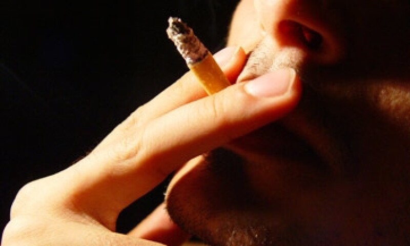 cigarros 3