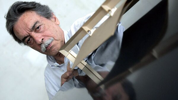 paulo mendes
