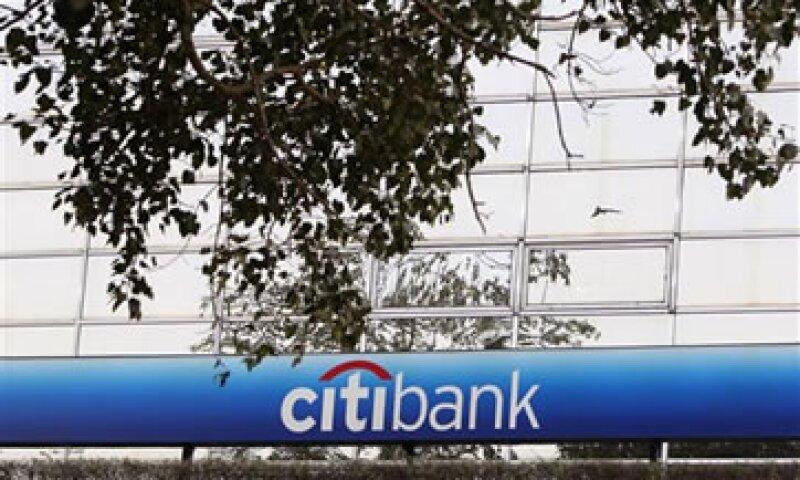 Los ingresos del banco superaron las estimaciones de analistas. (Foto: AP)