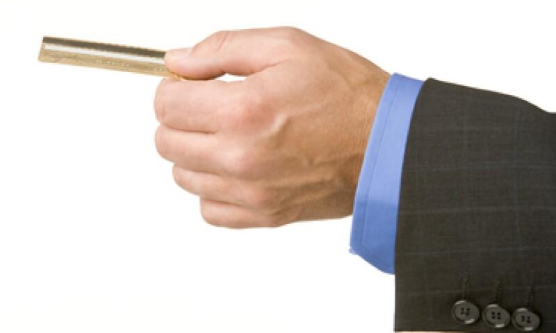 Actualmente los bancos están obligados a tener un mejor conocimiento de los clientes a los que otorgarán créditos. (Foto: Photos to Go)