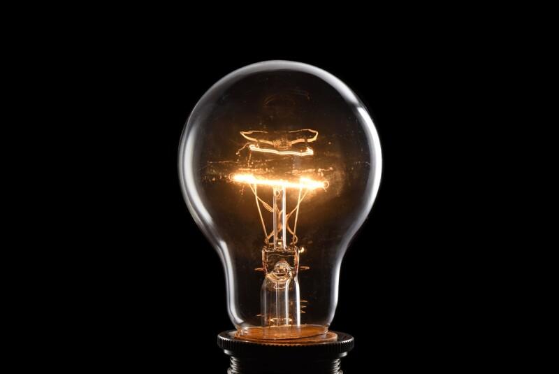General electric abandona su ic nico negocio de focos - General electric iluminacion ...