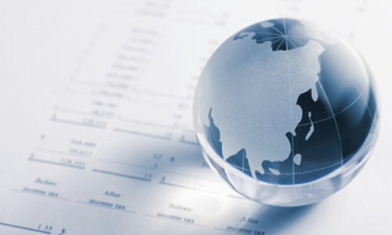 El índice PMI recopilado por HSBC/Markit cayó a 50 en julio. (Foto: Getty Images)