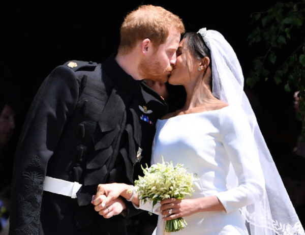 meghan-markle-príncipe-harry-boda.jpg.png