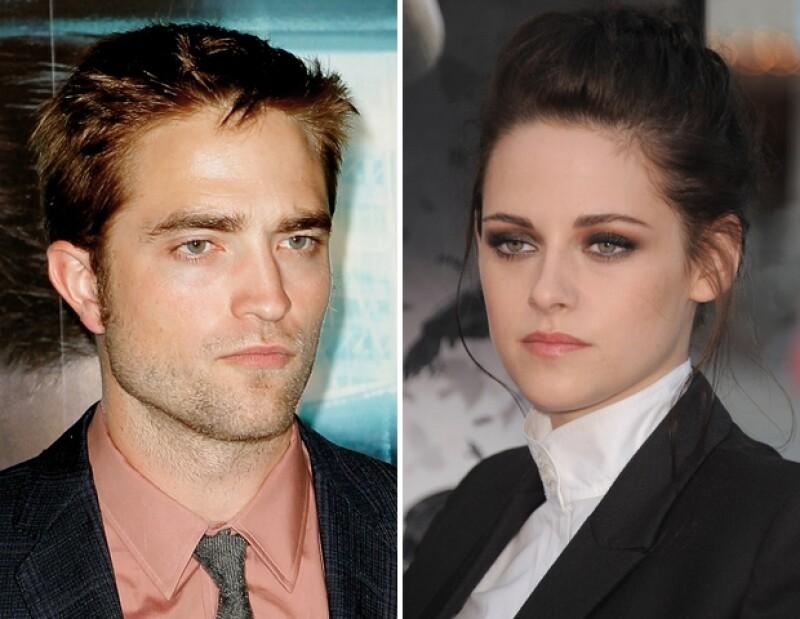 La pareja terminó su relación a partir del escándalo de la infidelidad de la actriz.