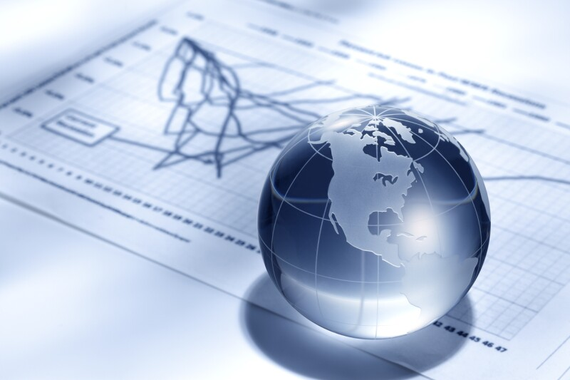 Economía global - Cumbre de Negocios