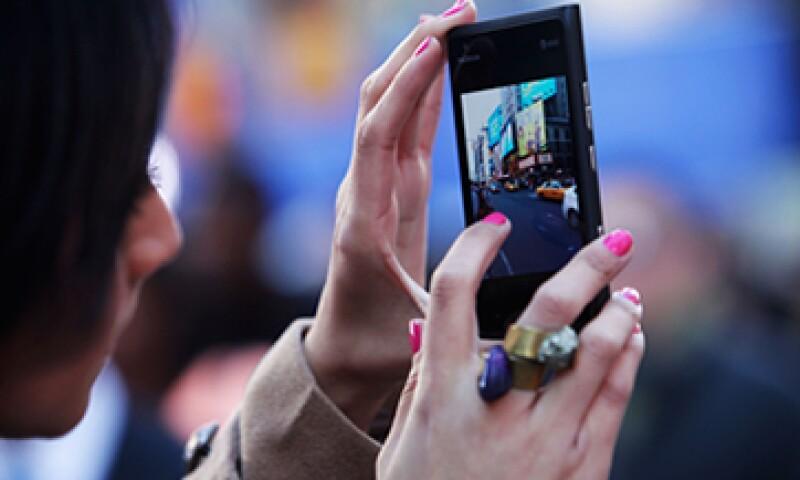 Los usuarios que no quieran descargar la aplicación sólo podrán enviar mensajes través de la plataforma web. (Foto: Getty Images)
