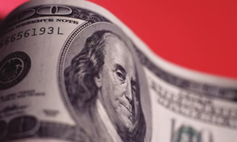 El argumento keynesiano de que el gasto gubernamental menor automáticamente frena el crecimiento del PIB, por ahora está lejos de ser un hecho.  (Foto: Photos to Go)
