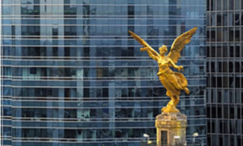 El retraso en las leyes secundaria de las reformas clave ha pesado entre los inversionistas. (Foto: Getty Images)