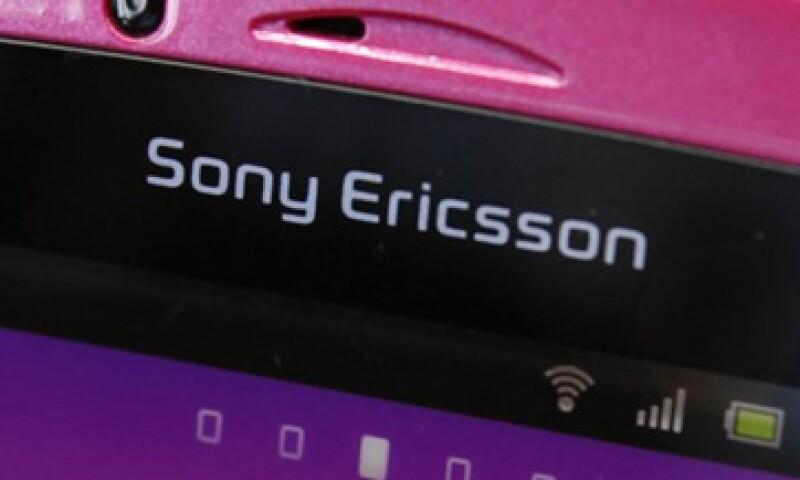 Los analistas consideran que la gama de dispositivos de Sony le ayudará para crear un ambiente entorno a sus 'smartphones'. (Foto: Reuters)