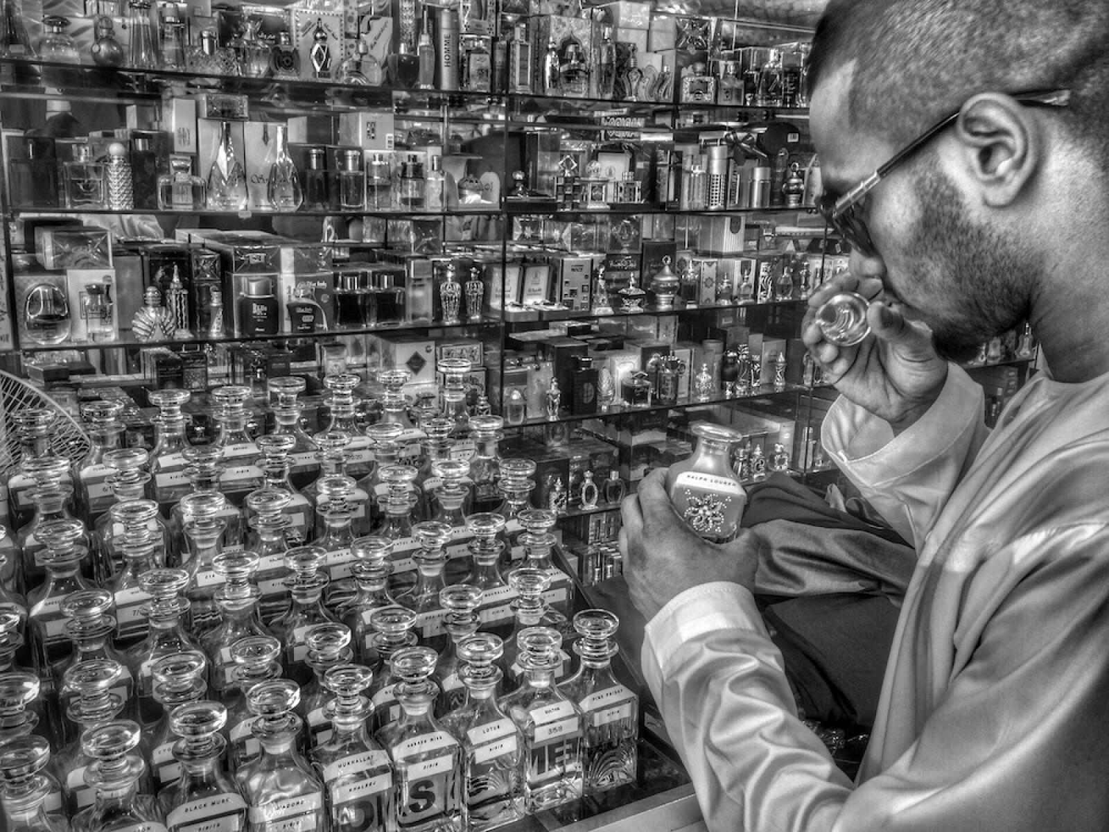 Alternative View - The Rituals Of Ramadan