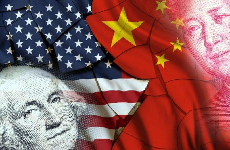 Un nuevo capítulo de las tensiones comerciales EU-China comienza