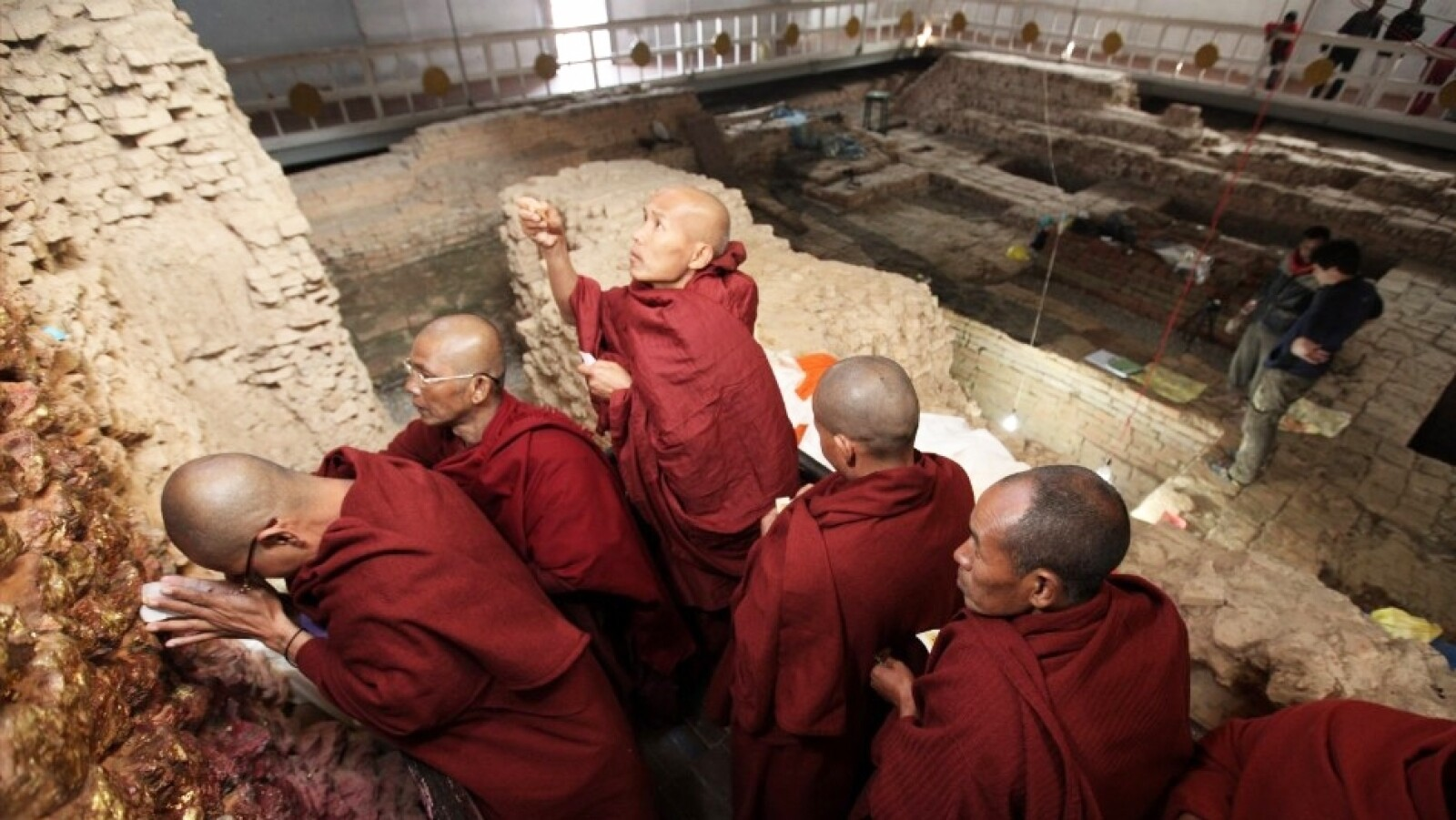 budistas1