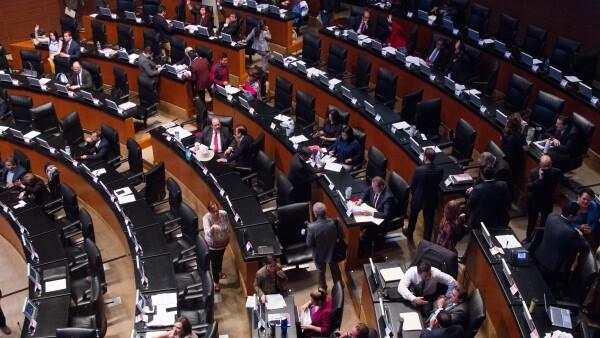 Senado_Sesion_Hoy-1.jpg