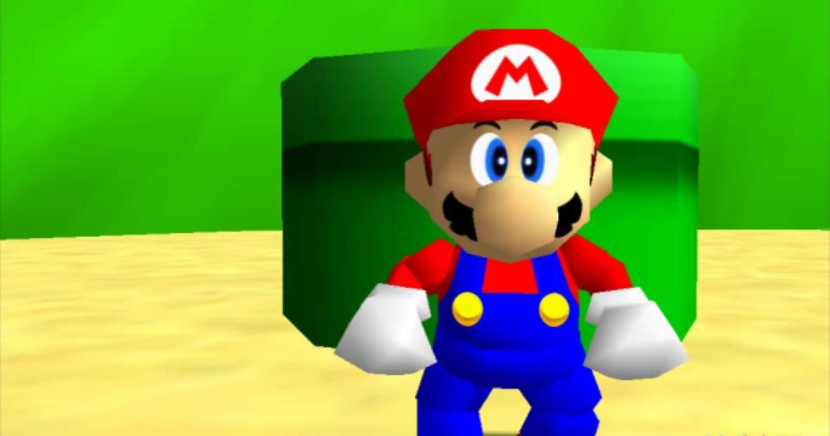 Reseña: Los clásicos están de regreso con 'Super Mario 3D All-Stars'