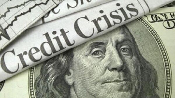 Muchos estadounidenses son ya imposibles de reintegrar en el mercado laboral, según especialistas de la Fed. (Foto: Getty Images)
