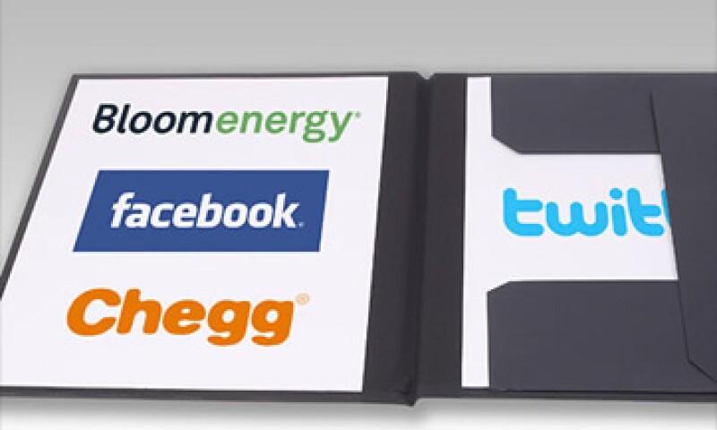 El fondo GVS desembolsó 6.6 mdd por 225,000 acciones de la red social en junio. (Foto: Cortesía CNNMoney)