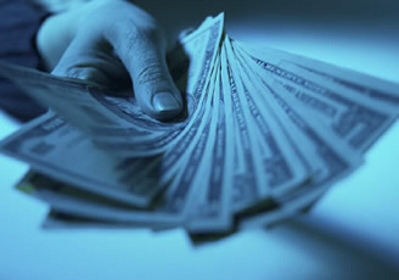 Las firmas pagaron 117,000 millones de dólares en compensaciones y beneficios el año pasado.  (Foto: Jupiter Images)