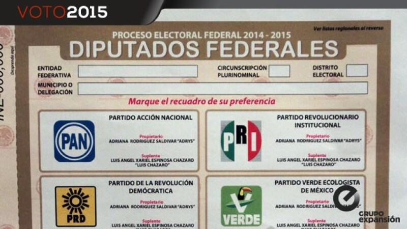 Boleta_Electoral_2015